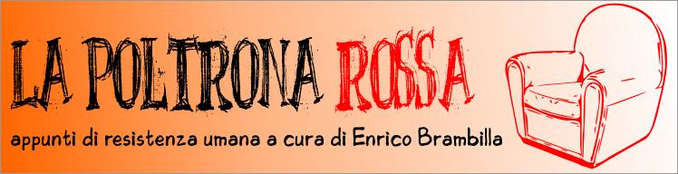 poltrona_rossa2